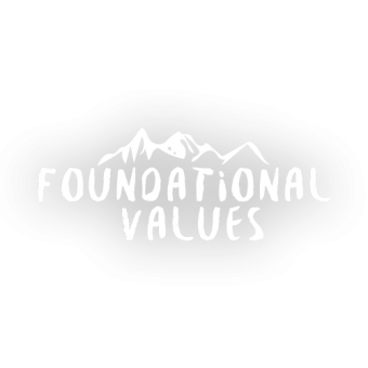 Youth With A Mission Foundational Values