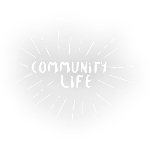 Community Life at YWAM Wollongong