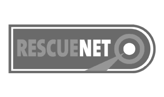 Rescue Net Logo