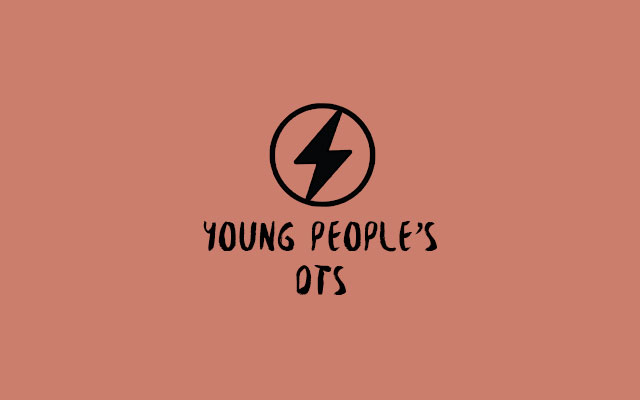 YWAM Young People's DTS - Wollongong, Australia